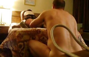 Pošaljite hobi seksi film za parove seksi seksi
