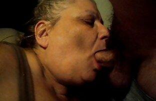 Zabavite se i uživajte u hobiju seksi video snimka Ranija Mukerjija