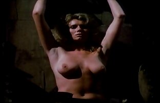 Lana Clarkson-Wild Queen 2: Queen uzvraća udarac xxx Video Cijeli film