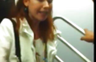 Neuspjeli bljesak - Žena crvenokosa se jako ljuti u vlaku