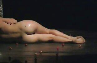Goli balet