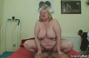 Fini hot dog za debelu baku