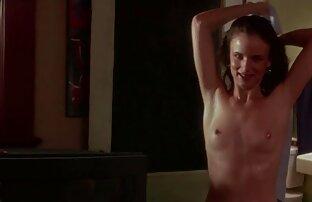 Juliette Lewis-Čudni dani