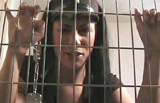 Upute držanja čuvara zatvora Joey
