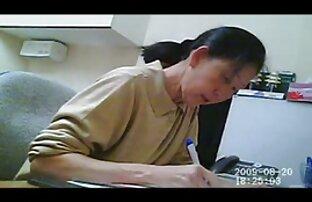 Pravi ispit za ženskog doktora Dicka 2