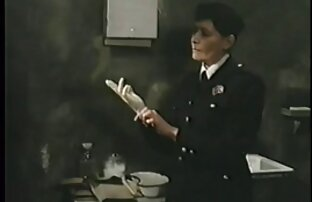 Film iz 80-ih godina Mexicane 5