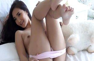 Lol Cheng 5 puta