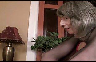Gospođa voli analno vrijeme sa svojom curicom