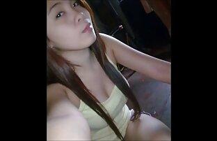 Azijske djevojke