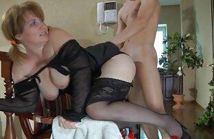 Flo i djevojka 2
