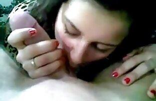Turska djevojka u Holandiji jebeno