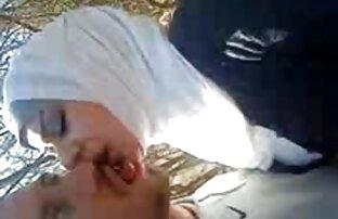 Izvan hidžaba