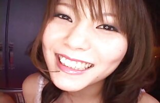 Sayaka-14 japanske ljepotice