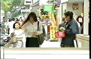 Japanska vruća dama plaća da je bičuju