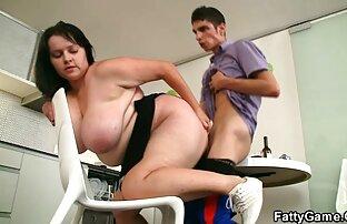 Big boobs big cocks brineta na licu hardcore međurasni seksualni film u seksi filmu