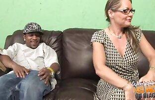 Pred sinom ako super puma u TV vlasništvu Kelly Leh Madrasi želi seksi sliku