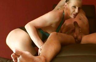 Amaterska njemačka plavuša 5 plavi film seksi britanka
