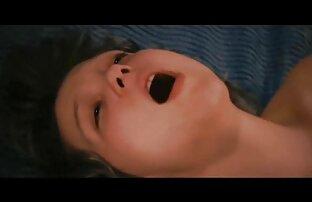 Dey sex scene seksi filmski video u cijelosti