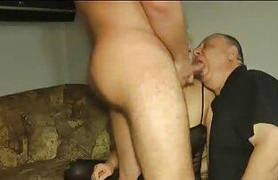 Njemački biseksualni Full HD seksi film Full HD
