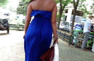 Turska haljina magarac plavi film seksi cjeloviti film