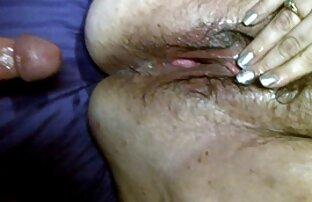 Bbw squirting 1 engleska slika seksi