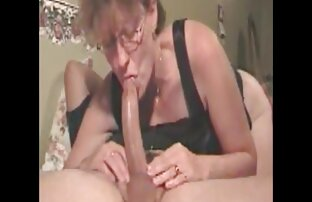 Deb Deep Throat 1 hollywoodski seksi otvoreni film