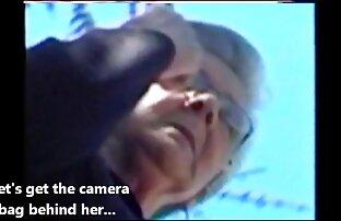 Kako prekrižiti baku 1