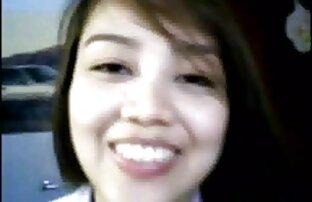 Prekrasna tajlandska tinejdžerka