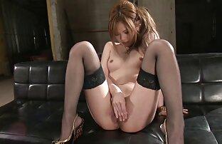 Babe brineta masturbacija solo igračke web kamera