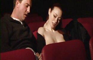 Seks za pozorište za odrasle