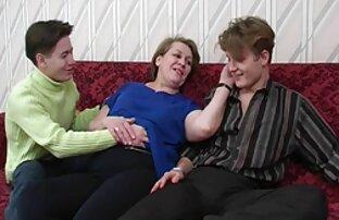 Ruskinja mama 19
