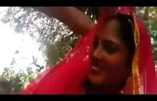 Desi se udala za bhabhija svidja se svom muškarcu