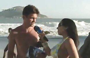 Real TV Brazil TV prilog -