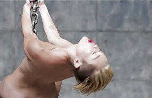 Uredite pornografiju Miley Cyrus-fast-ball