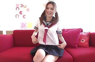 Laura nova japanska djevojka