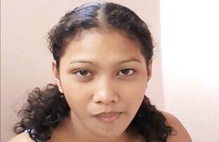 Filipino Teen # 6