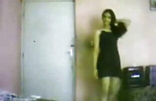 Egipat djevojka anal 2