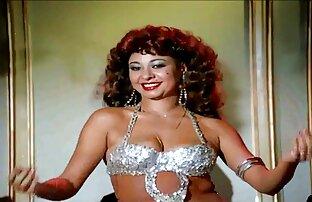 Mona Al Said-Egypt Ljepota