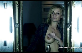 Valerie - Francuska seksualna istorija 2012