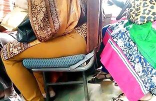 Izložba autobusa u Bangladešu