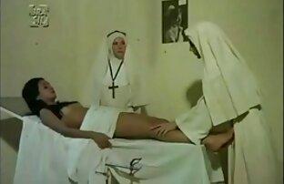 Scena u stranom filmu