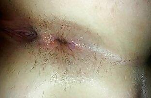 Dupe se otvorilo u krevetu. Dan nakon prvog analnog!