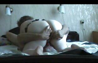 Biseksualne brinete grupni seks hardcore zreli par troje film video seksi video