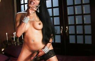 Seksi shemale kompilacija bhojpuri u video snimci seksi slike