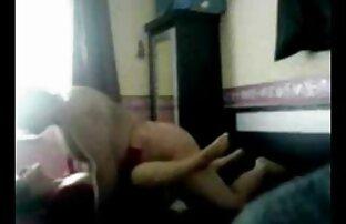 Turska seksi medresi seksi video slika