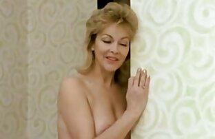 Barbara film seksi film