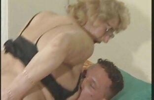 Chashme Golden Hot Mladi seksi engleski filmski film
