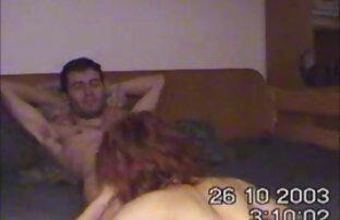 Turski vruće jebeno seksi sliku šalju seksi