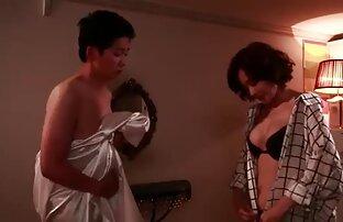 Korejska seksualna scena 20