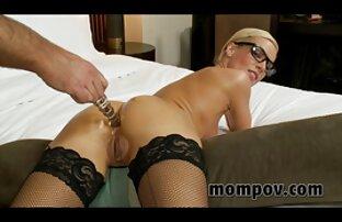 Seksi tajnica vruća dama jebeno na videu.